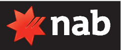 BankLogo_NAB_101